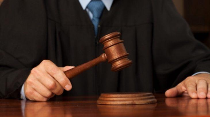 訴訟いらず?ユーネクストビジネス(younext)から弁護士なしで返金する方法